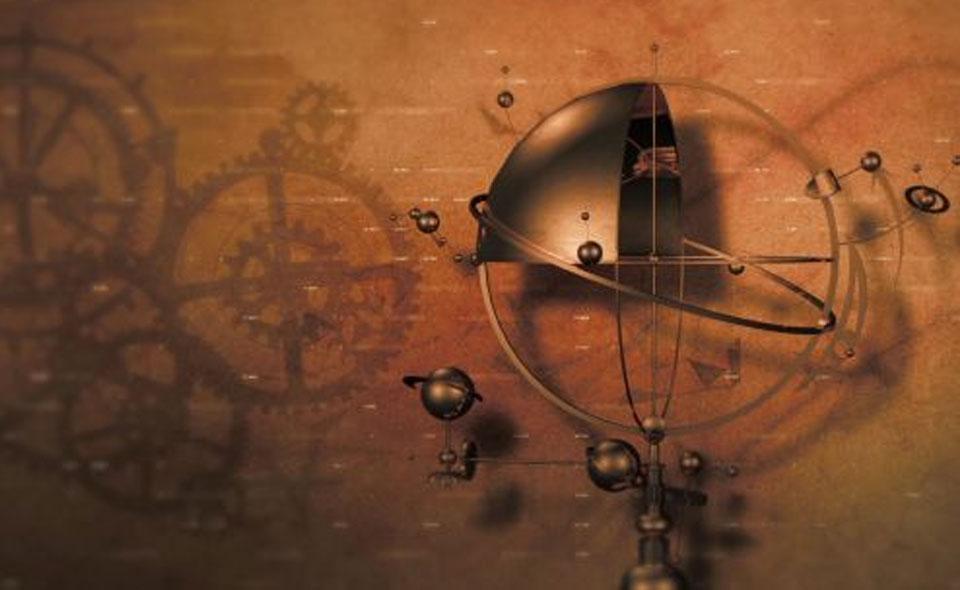 astroloji danışmanlığı