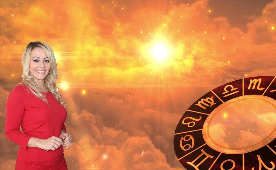 astroloji-egitimi